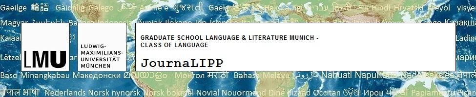 JournaLIPP